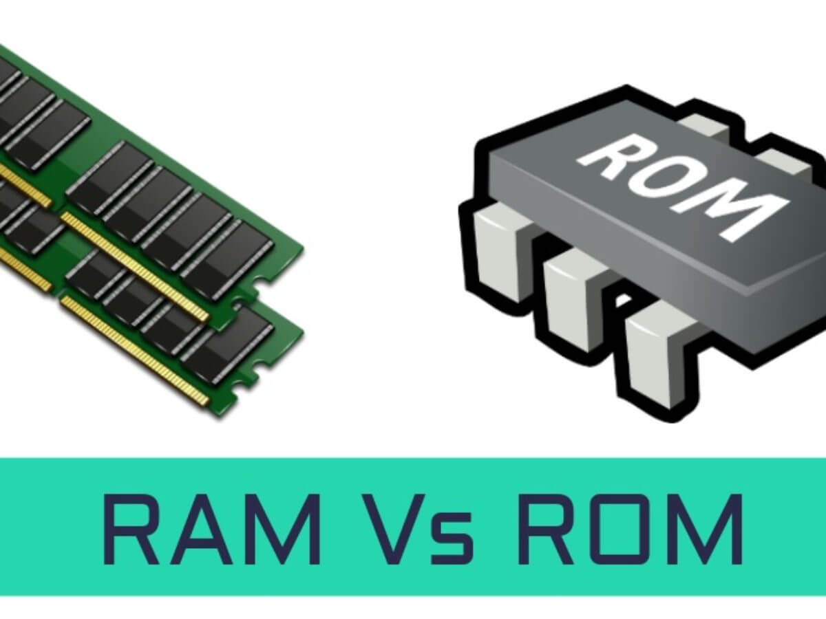 Difference-Between-RAM-and-ROM-TYPES