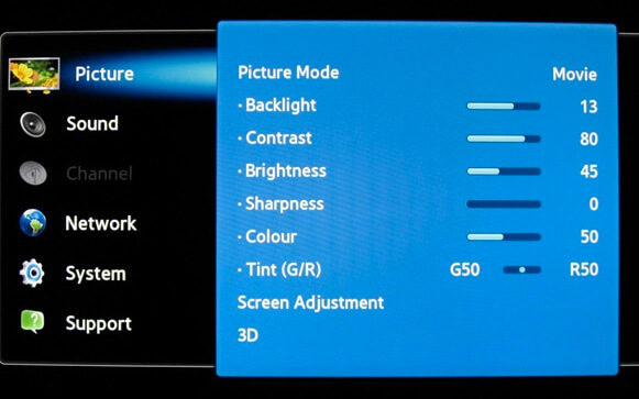 Select_the_right_picture_mode_How_to_set_up_a_projector_ascottonline