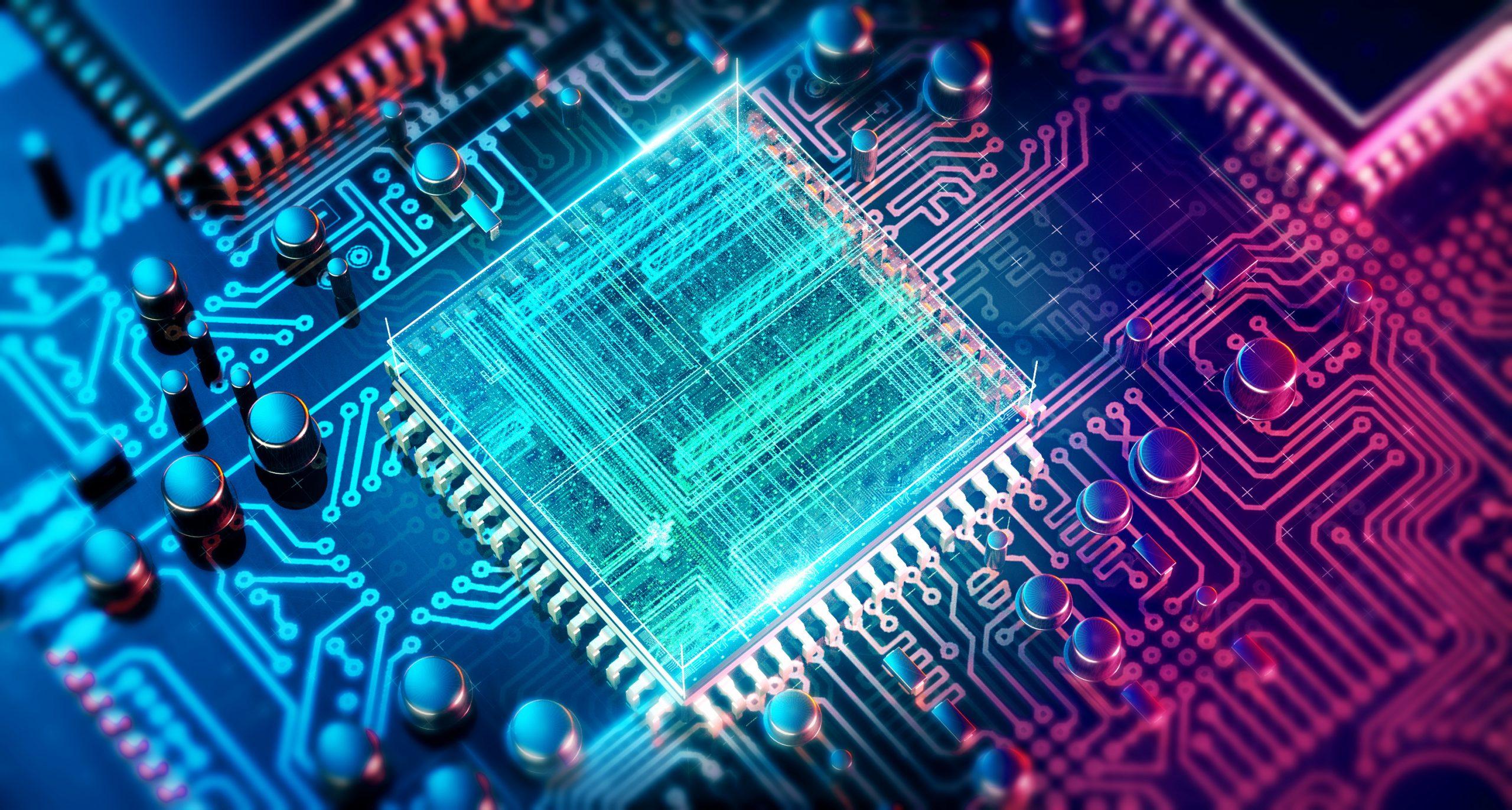 computer_hardware_software_ascottonline