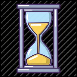 hourglass-printer-reeling&services-ascottonline