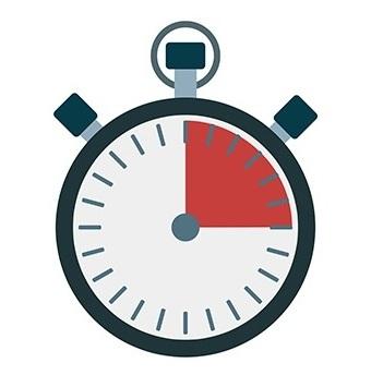 vector-stopwatch-printer-reeling&services-ascottonline